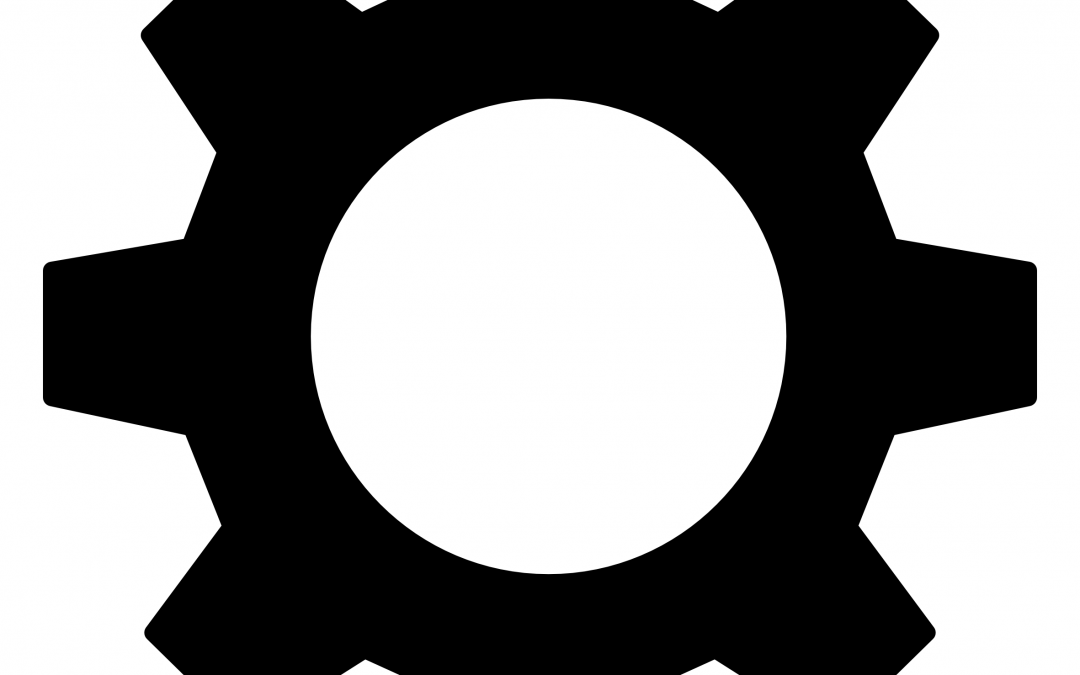 UPDATE – Import/Export